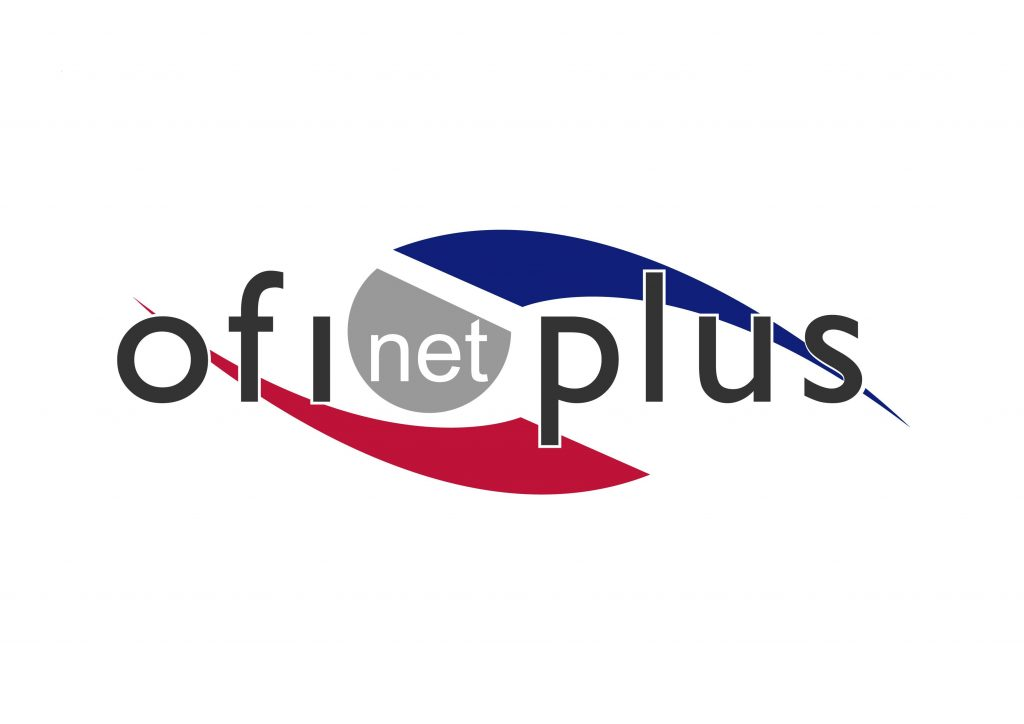 OfiPlus